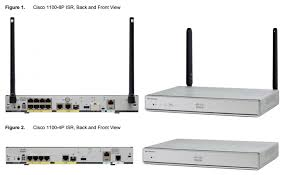 the latest cisco 1000 series isrs 1100 models next generation the latest cisco 1000 series isrs 1100 models next generation connectivity and performance in a fixed platform