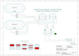 3 humbucker 5 way switch wiring diagram images ibanez 3 way ibanez fr wiring diagramfrcar diagram pictures database on