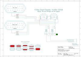 ibanez s5470 wiring diagram ibanez image wiring ibanez 7 string wiring diagram pontiac bonneville fuse box diagram on ibanez s5470 wiring diagram