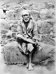 Astrology Spirituality Sacred Sites Shirdi Sai Baba