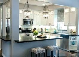 kitchen island lighting hanging. Hanging Kitchen Island Lighting