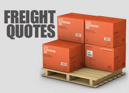Shipping Quotes Enchanting Freight Quote International Shipping QuotesWorld Class Shipping