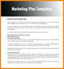 Marketing Proposal Template Free Template Marketing Proposal Template A Digital Strategy Plan For 13
