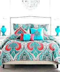 c queen comforter set c and teal bedding white and teal bedding sets c bedding queen