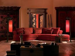 indian living room furniture. fantastic indian style living room furniture pi20