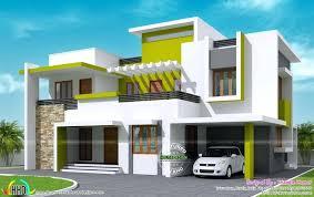 Model Home Designer New Decorating Design
