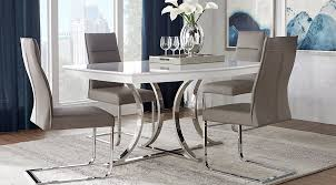 gray dining room chairs. Extremely Ideas Gray Dining Room Chairs 11