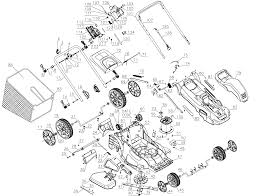 2006 buell blast wiring diagram imageresizertool