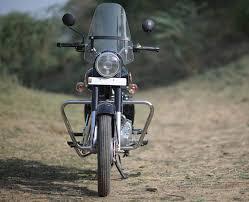 genuine motorcycle accessories royal