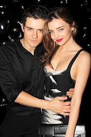 Check out the latest pics of orlando bloom. Broadway Com Photo 8 Of 52 It S A Ravishing Opening Night For Romeo And Juliet Starring Orlando Bloom And Condola Rashad