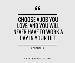 Inspirierende Zitate Für Berufseinsteiger