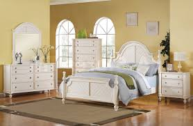Small Rug For Bedroom Antique White Bedroom Furniture Cozy Home Design Bedroom