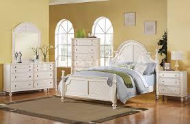 Small Elegant Bedroom Elegant Bedroom Ideas For Small Rooms Best Bedroom Ideas 2017