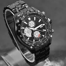 curren luxury hour dial date clock sports men stainless steel curren luxury hour dial date clock sports men stainless steel quartz wrist watch