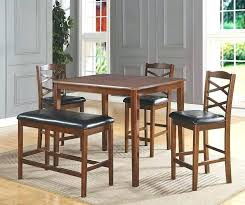 full size of tall table and chairs big lots pub patio set glass top bar furniture