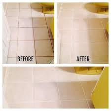 decorative how to clean grout between floor tiles 25 charming decoration bathroom dirty designs
