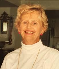 Ramona Foulke Obituary - Naples, FL