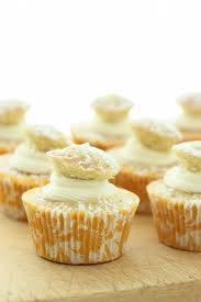 Lemon Butterfly Cakes And Its Still A Thing Marmalade And Me