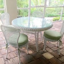 custom outdoor cushions. Buy Custom Outdoor Barstool Cushion Cushions U