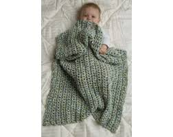Baby Blanket Pattern Stunning Speed Hook Baby Blanket Pattern Crochet Lion Brand Yarn