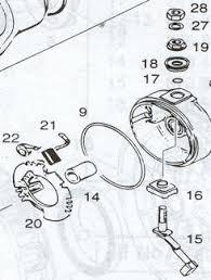 similiar pontiac 400 engine blueprint keywords 272 ford engine diagram image wiring diagram engine schematic
