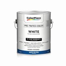 Walmart Primer Paint