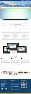Yodel Website Design Web Yodel Competitors Revenue And Employees Owler Company