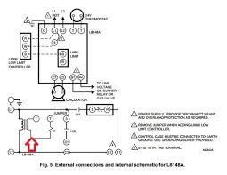 honeywell aquastat wiring diagram Aquastat Wiring Diagram honeywell aquastat l8148e wiring diagram honeywell aquastat aquastat wiring diagram pump control
