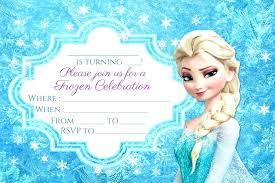 Frozen Template Theredteadetox Co