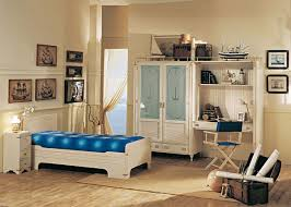 Bedroom  Boys Bedroom Interior Ideas Also Teen Boy Bed Decorate - Boys bedroom idea