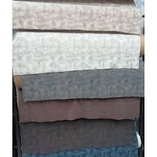 <b>Pu Leather Leather</b> Sofa Fabric, <b>Thickness</b>: 0.6-<b>1.2mm</b>, For Bag, Rs ...