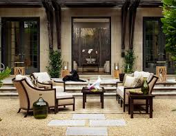 summer outdoor furniture. Lovely Summer Classics Patio Furniture Decor Suggestion New 2014 High Point Fall Mkt Outdoor E
