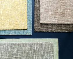 hooked wool area rugs crosshatch micro hand hooked wool tan area rug hand hooked wool area