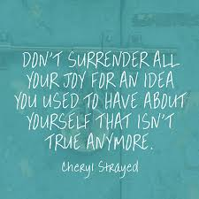 Cheryl Strayed Quotes New 48 Cheryl Strayed Quotes QuotePrism