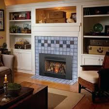 gas fireplace inserts columbus ohio best ideas about gas fireplace insert s on fireplace inserts home