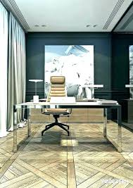 Contemporary office cool office decorating ideas Room Contemporary Office Decor Modern Home Decorating Ideas Schooldairyinfo Decoration Contemporary Office Decorating Ideas