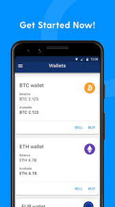 Choose your preferred payment method like bank transfer or credit card to add money to your luno wallet. Download Luno Bitcoin Wallet For Android 5 1 1
