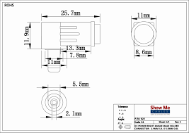boat trailer wiring diagram fresh led trailer lights wiring diagram boat trailer wiring diagram fresh tractor trailer wiring diagram beautiful 240 tail light wiring stock of