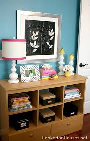 color for home office. My Home Office Teal And Pink 4-13 Color For
