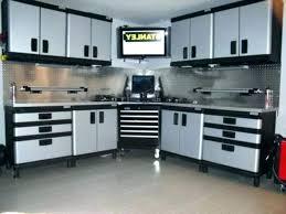 sears cabinets garage ultimate garage cabinets garage cabinets sears garage cabinets sears stylish storage cabinets sears