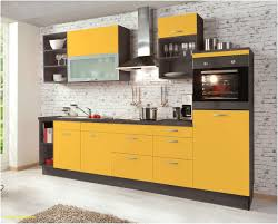 Möbel Landhausstil Ikea Neu 45 Beste Von Möbel Landhausstil