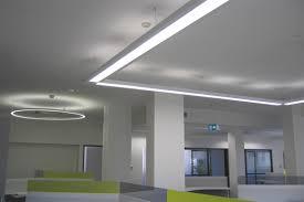 lighting design office. Lighting Design Office M