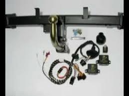 bosal towbar wiring diagram Towbar Wiring Diagram Uk cheap towbar wiring diagram uk find towbar wiring diagram uk uk towbar wiring diagram