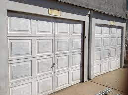garage doors installedEazyLift Garage Door  Queens NY  Need a Repair or Install