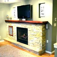 fireplace mantel ideas modern fireplace surrounds ideas fashionable contemporary fireplace surrounds modern fireplace mantels ideas modern