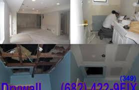 handyman arlington tx. Modren Handyman Local Handyman Service DFW  Arlington TX On Arlington Tx N