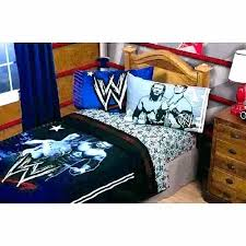 wwe bed set bedroom set wrestling bedroom set bedroom wrestling bedroom wrestling moves wrestling bedroom set wwe bed set