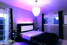 Led lighting bedroom Gaming Led Lighting Bedroom Bedroom Led Lighting Led Lights For Bedroom Led Lighting Bedroom Led Strip Lights Led Lighting Bedroom Inkitoverco Led Lighting Bedroom Cool Bedroom Lighting Ideas Led Lights For