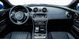 2018 jaguar xj coupe. interesting 2018 2018 jaguar xj pricing and specs here q1 in jaguar xj coupe
