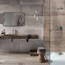 Fabulous Bathrooms in Industrial Style & Rustic Style | Inspiring Industrial  & Rustic Bathroom Ideas